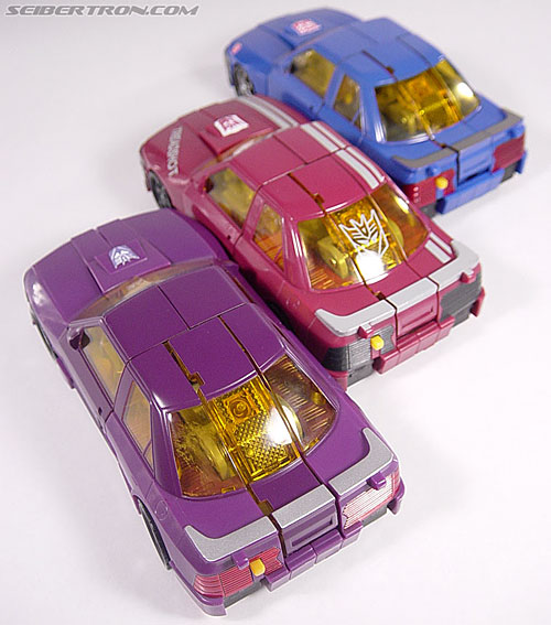 Transformers Universe Oil Slick (Image #27 of 61)