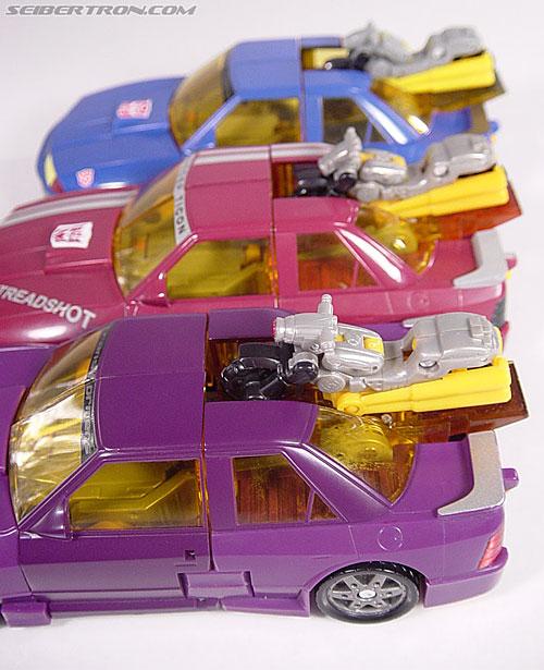 Transformers Universe Oil Slick (Image #29 of 61)