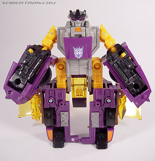 Transformers Universe Oil Slick (Image #30 of 61)