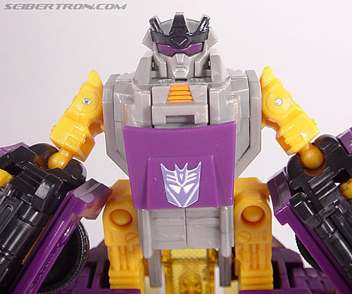 Transformers Universe Oil Slick (Image #31 of 61)