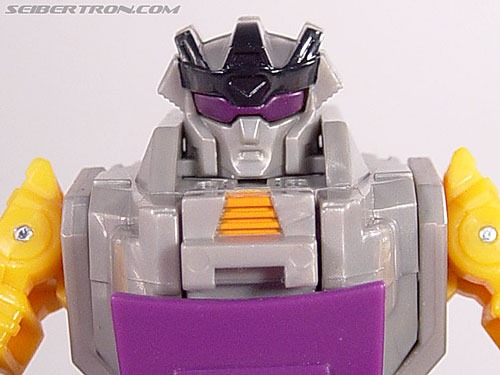 Transformers Universe Oil Slick (Image #32 of 61)
