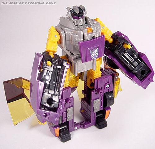 Transformers Universe Oil Slick (Image #33 of 61)