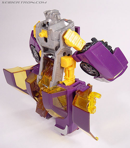 Transformers Universe Oil Slick (Image #35 of 61)