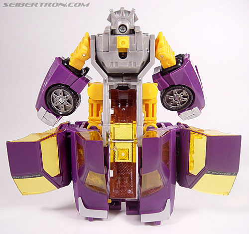 Transformers Universe Oil Slick (Image #36 of 61)