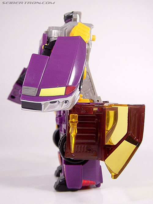Transformers Universe Oil Slick (Image #38 of 61)
