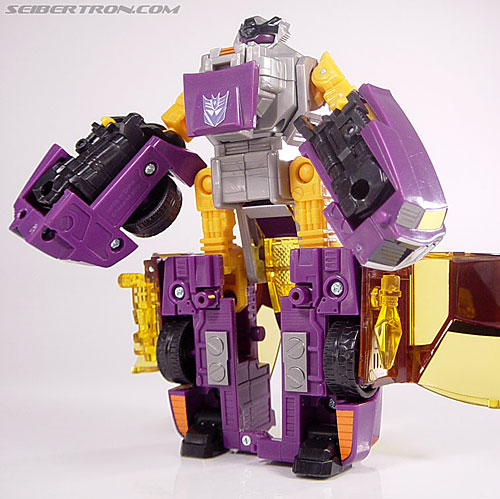 Transformers Universe Oil Slick (Image #39 of 61)