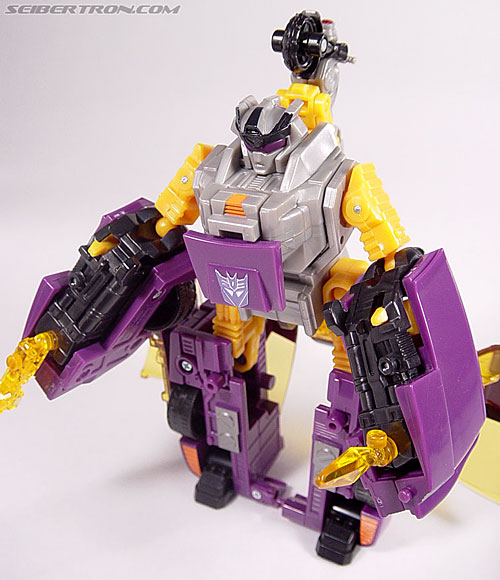 Transformers Universe Oil Slick (Image #41 of 61)