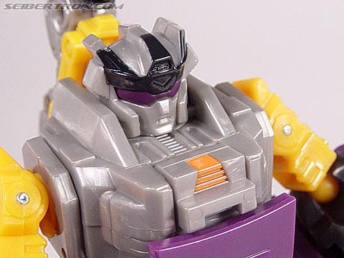 Transformers Universe Oil Slick (Image #44 of 61)