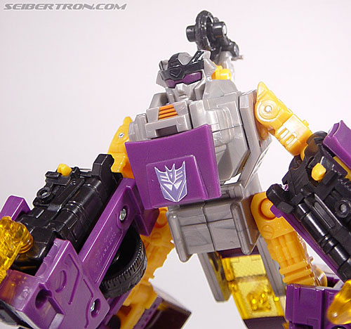 Transformers Universe Oil Slick (Image #45 of 61)