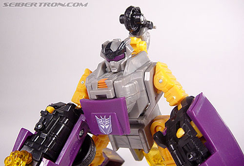 Transformers Universe Oil Slick (Image #46 of 61)