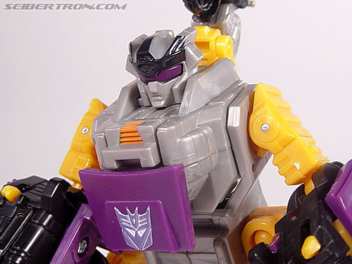 Transformers Universe Oil Slick (Image #47 of 61)