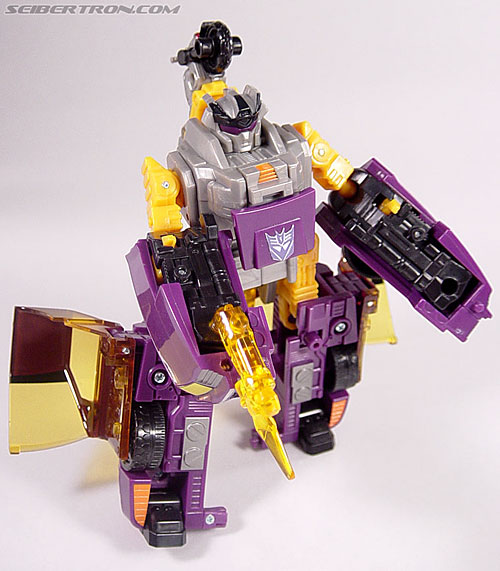 Transformers Universe Oil Slick (Image #48 of 61)
