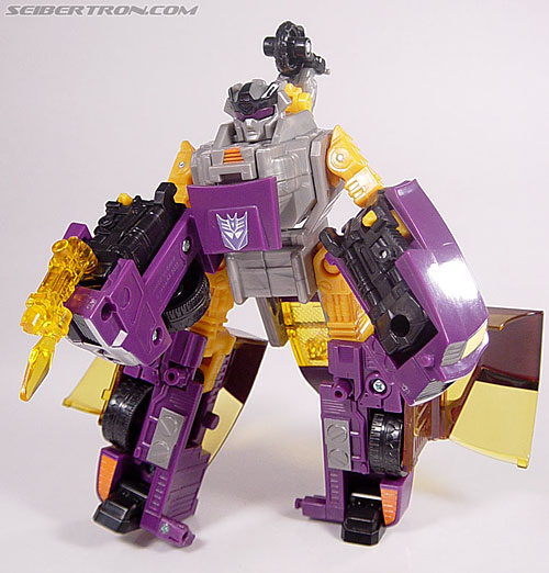 Transformers Universe Oil Slick (Image #49 of 61)