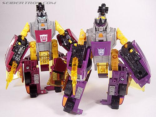 Transformers Universe Oil Slick (Image #51 of 61)