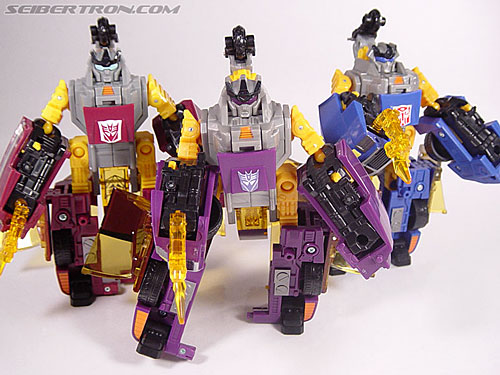 Transformers Universe Oil Slick (Image #53 of 61)