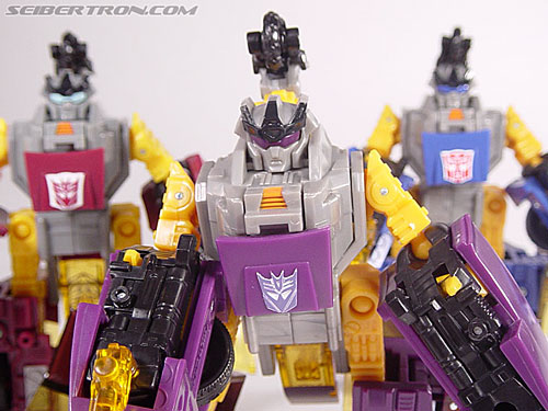 Transformers Universe Oil Slick (Image #54 of 61)