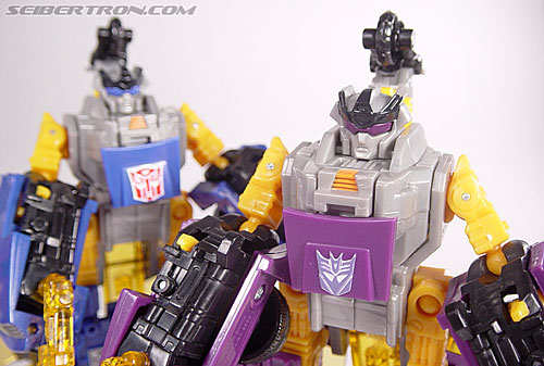 Transformers Universe Oil Slick (Image #56 of 61)