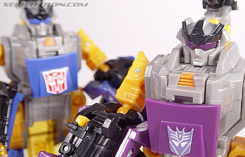 Transformers Universe Oil Slick (Image #57 of 61)