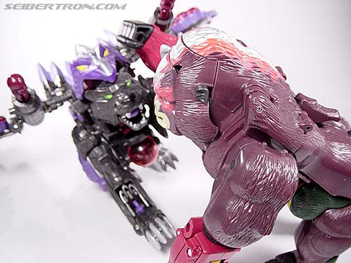 Transformers Universe Optimus Primal (Convoy) (Image #4 of 81)