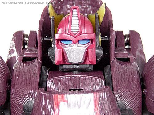 Transformers Universe Optimus Primal (Convoy) (Image #7 of 81)
