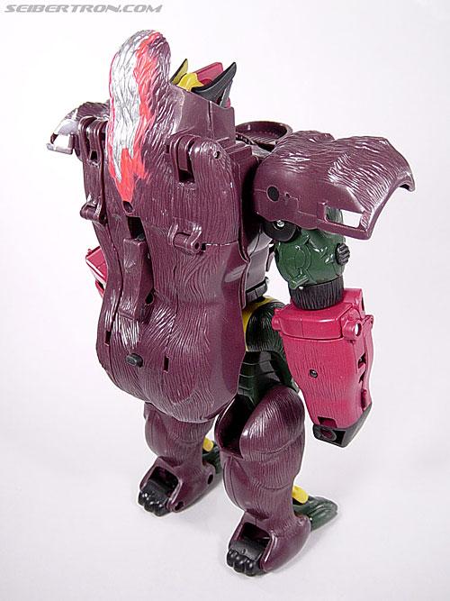 Transformers Universe Optimus Primal (Convoy) (Image #10 of 81)