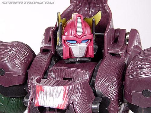 Transformers Universe Optimus Primal (Convoy) (Image #17 of 81)