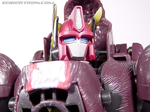 Transformers Universe Optimus Primal (Convoy) (Image #19 of 81)
