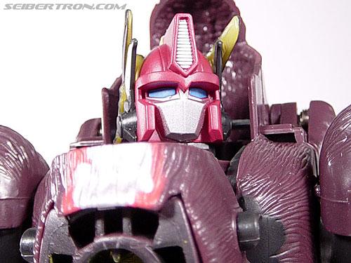 Transformers Universe Optimus Primal (Convoy) (Image #19 of 81)