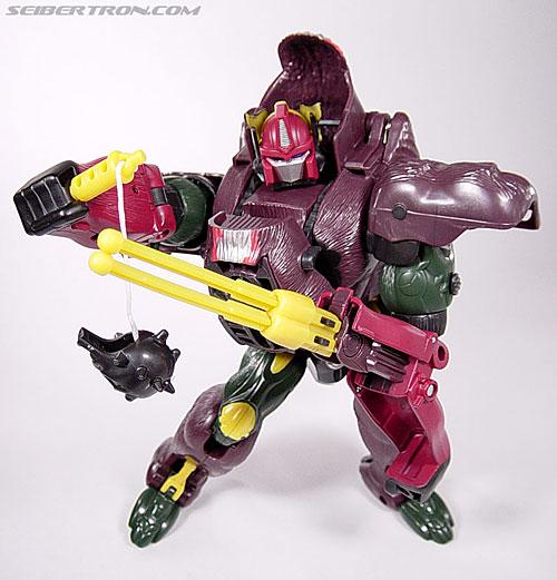 Transformers Universe Optimus Primal (Convoy) (Image #37 of 81)