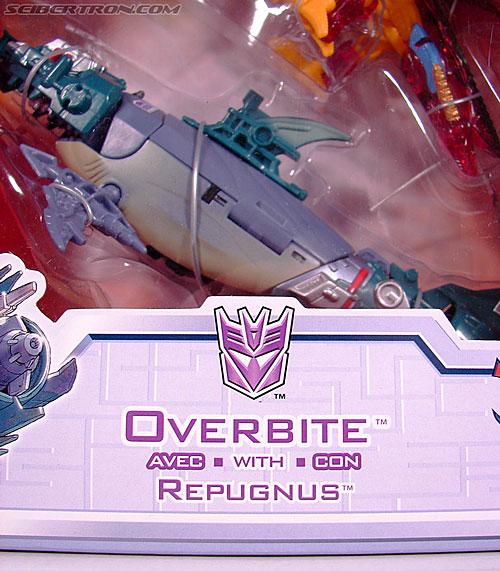 Transformers Universe Overbite (Hellscream) (Image #3 of 104)
