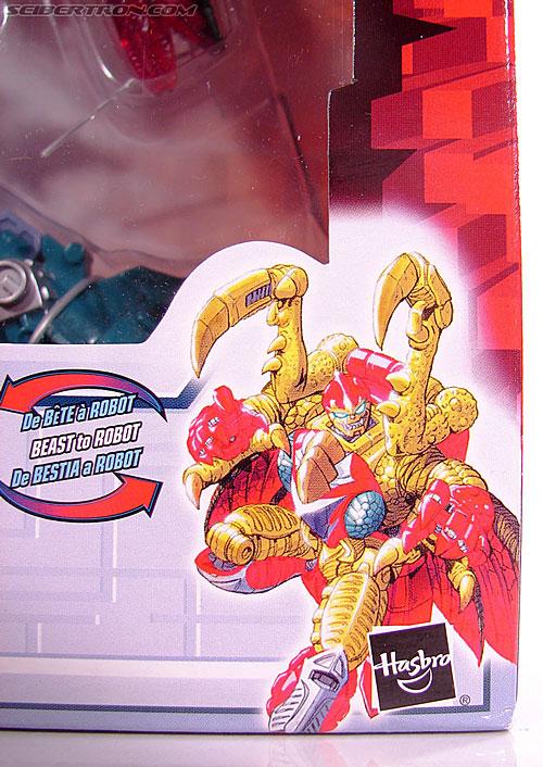 Transformers Universe Overbite (Hellscream) (Image #6 of 104)