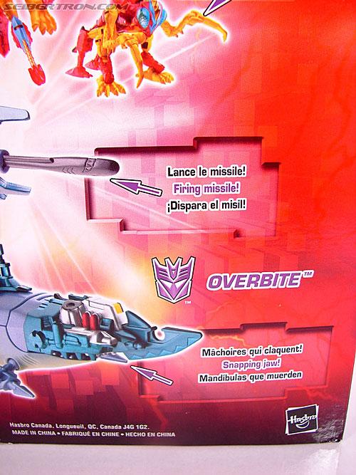 Transformers Universe Overbite (Hellscream) (Image #17 of 104)