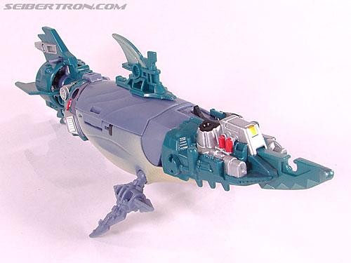 Transformers Universe Overbite (Hellscream) (Image #29 of 104)