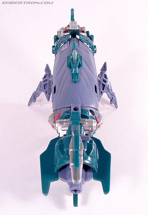 Transformers Universe Overbite (Hellscream) (Image #33 of 104)