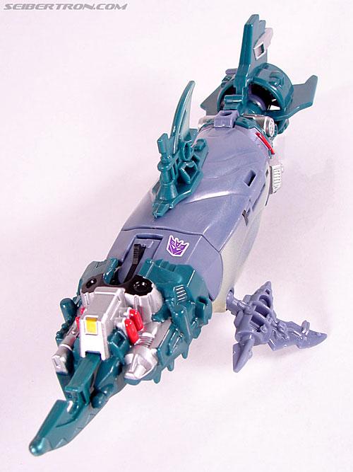 Transformers Universe Overbite (Hellscream) (Image #40 of 104)