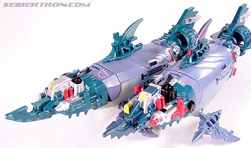 Transformers Universe Overbite (Hellscream) (Image #42 of 104)