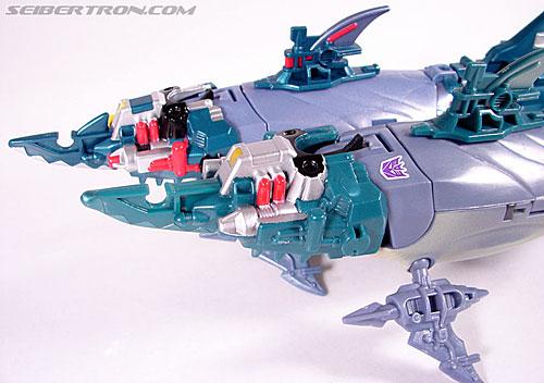 Transformers Universe Overbite (Hellscream) (Image #43 of 104)
