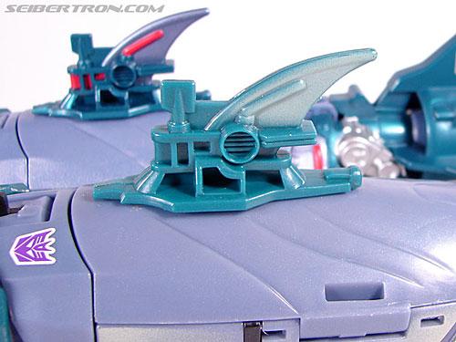 Transformers Universe Overbite (Hellscream) (Image #45 of 104)