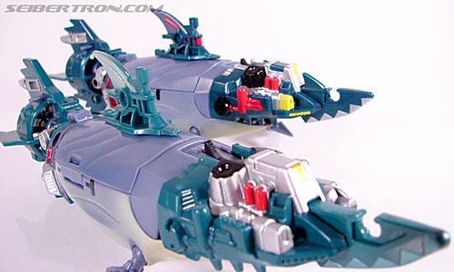 Transformers Universe Overbite (Hellscream) (Image #49 of 104)