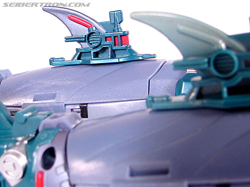 Transformers Universe Overbite (Hellscream) (Image #50 of 104)