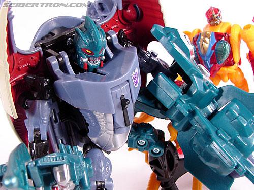 Transformers Universe Overbite (Hellscream) (Image #103 of 104)