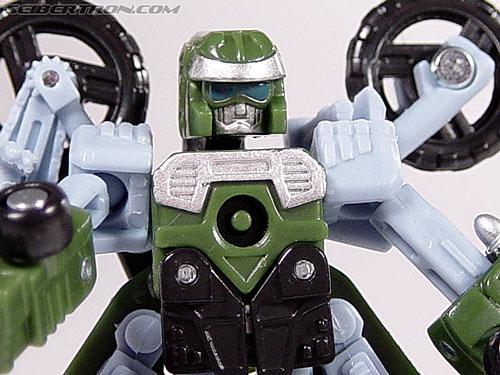 Transformers Universe Perceptor (Image #2 of 25)