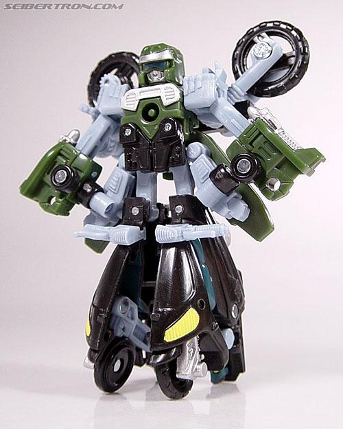 Transformers Universe Perceptor (Image #12 of 25)
