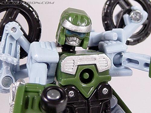 Transformers Universe Perceptor (Image #16 of 25)