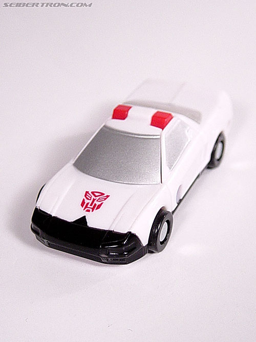 Transformers Universe Prowl (Image #4 of 22)