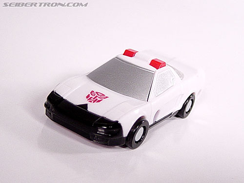 Transformers Universe Prowl (Image #10 of 22)