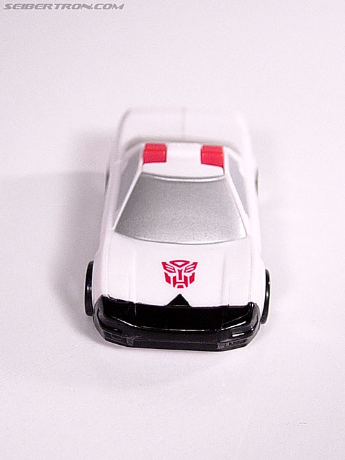 Transformers Universe Prowl (Image #11 of 22)