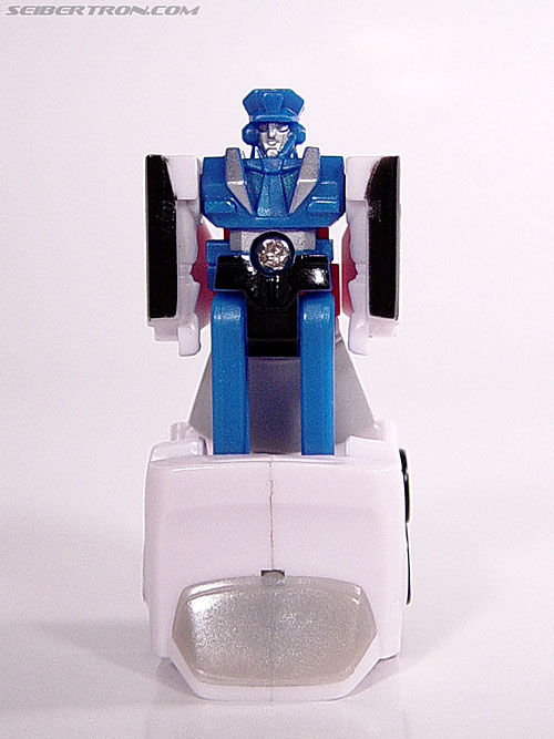 Transformers Universe Prowl (Image #12 of 22)