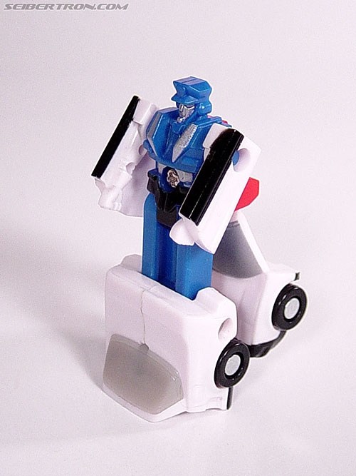 Transformers Universe Prowl (Image #19 of 22)