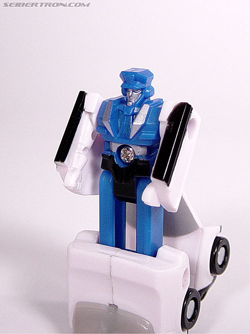 Transformers Universe Prowl (Image #20 of 22)